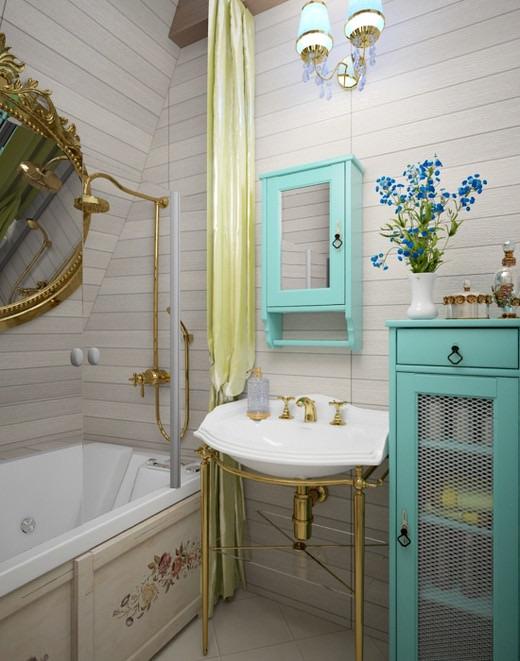 Дизайн ванной комнаты 3 кв м без унитаза плитка 145