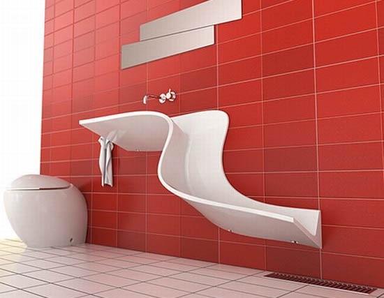 Как выбрать качественную сантехнику для ванной?