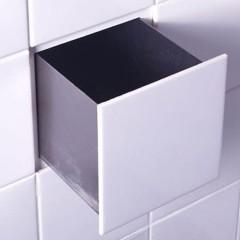 Как своими руками сделать мебель в ванную комнату своими руками