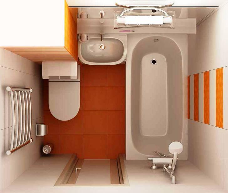 Фото планировка и дизайн ванной комнаты