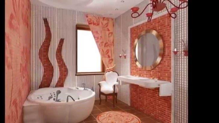 Плитка в виде мозаики для отделки ванной (58 фото)