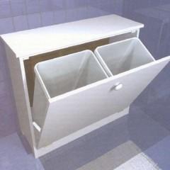 Мебель для ванной своими руками чертеж 279