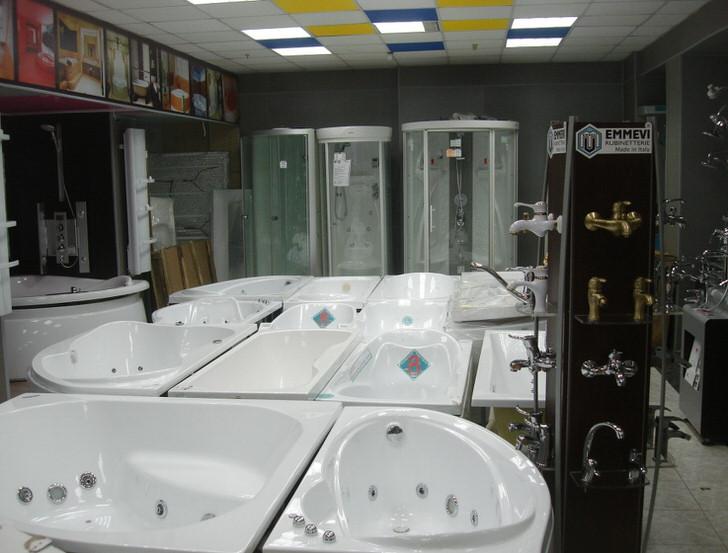 Проектируем дизайн маленькой ванной комнаты (47 фото)