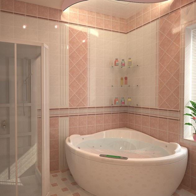 Вентиляция для ванной комнатЧеловека из бумаги своими