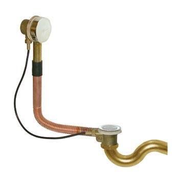 Металическая обвязка для ванны