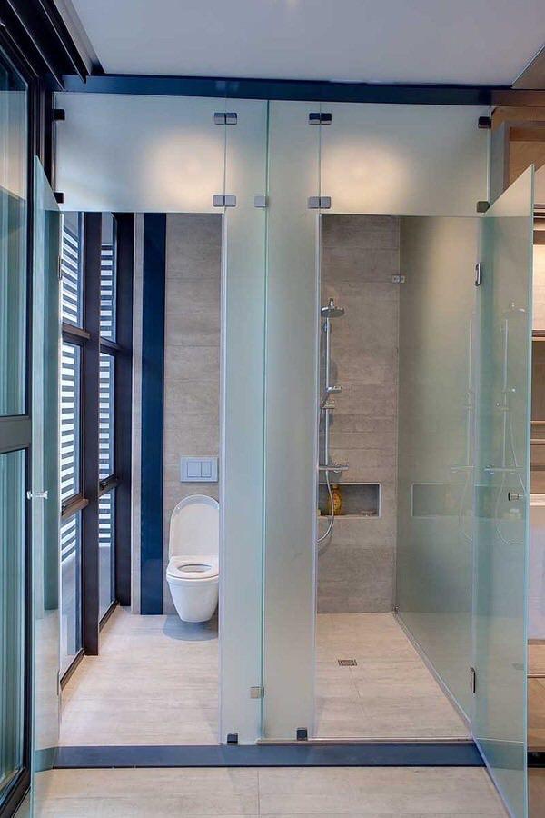 Italian-bathroom-06