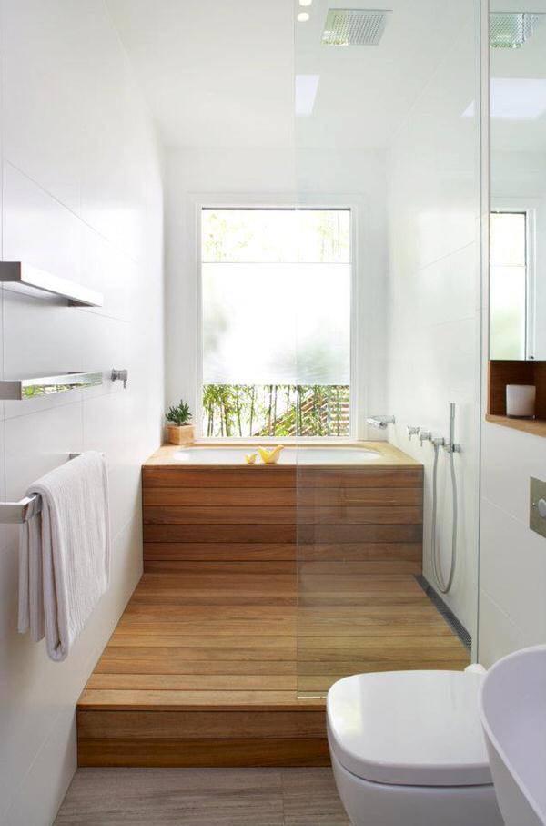 Italian-bathroom-10