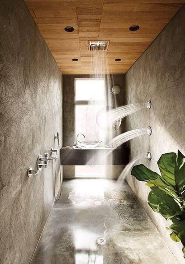 Italian-bathroom-14