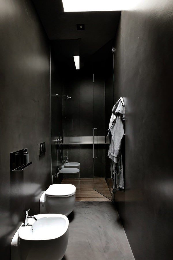 Italian-bathroom-22
