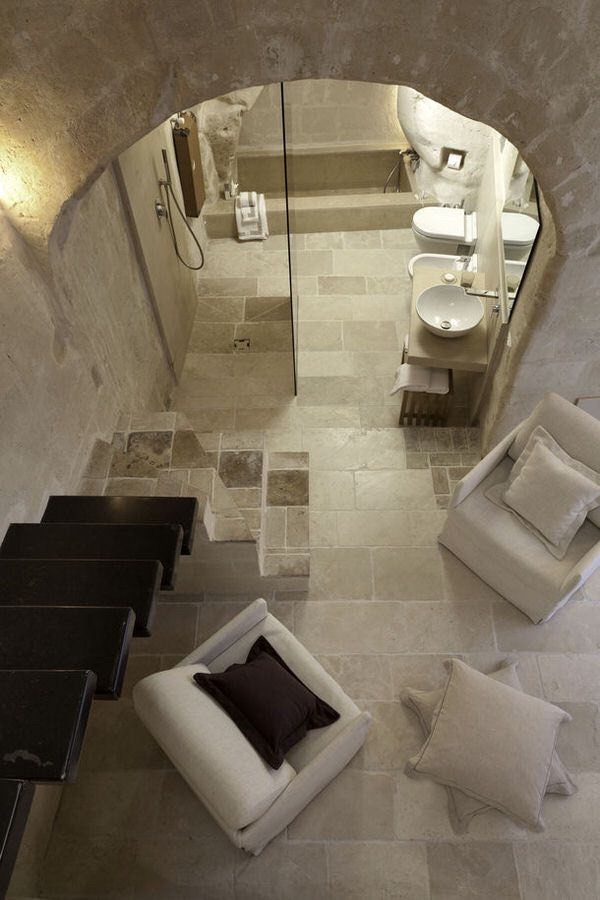 Italian-bathroom-25