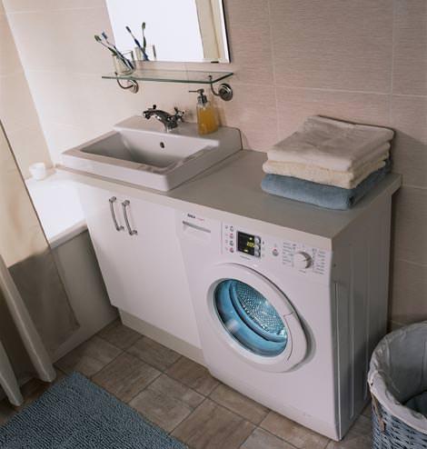 Потолок в ванной панелями своими руками фото 861