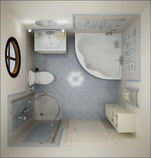 dizajn-vannoj-komnaty-foto-031