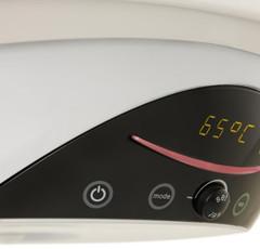 boiler 6