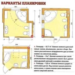 planirovka-003