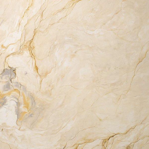 Мраморная венецианская штукатурка текстура своими руками