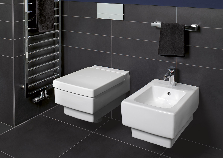 дизайн ванной комнаты 4 кв м (44 фото