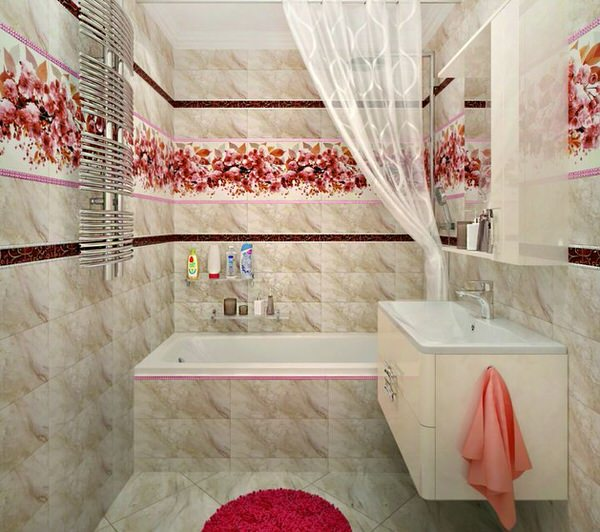 Плитка для ванной белоруссия фото