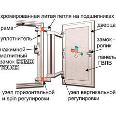 luk efroformat 2