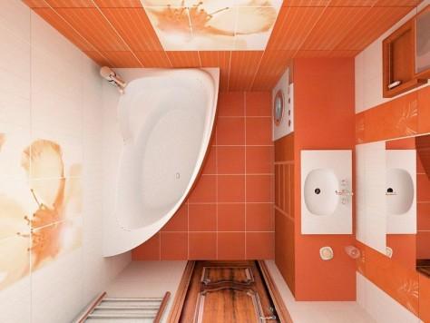 orangevaiy 1