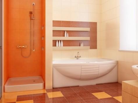 orangevaiy 7