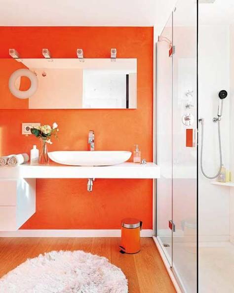 orangevaiy 9