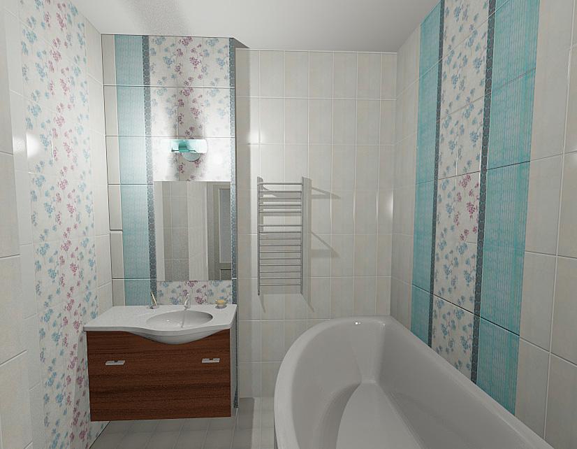 Удобный дизайн ванных комнат торговля сантехника ванные комнаты