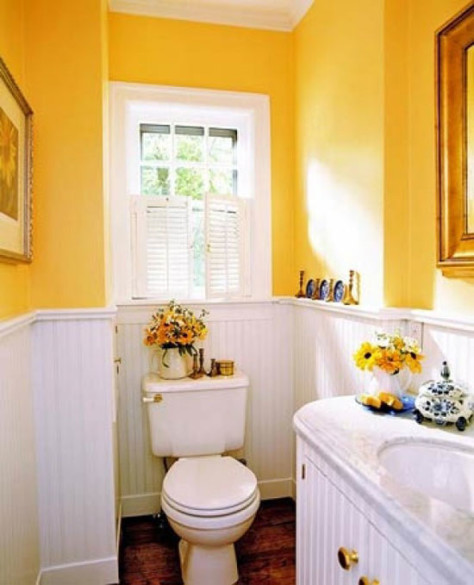 Оригинальные идеи ремонта ванной комнаты: видео, 54 фото готовых решений