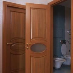двери 2
